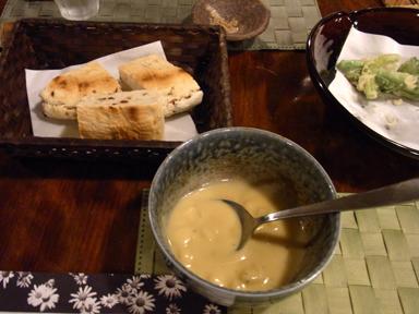 day1_dinner2.jpg
