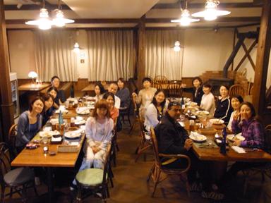day1_dinner4.jpg