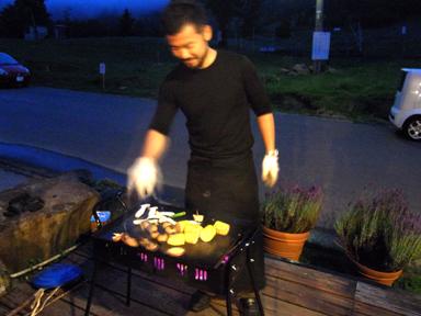 day2_dinner2.jpg