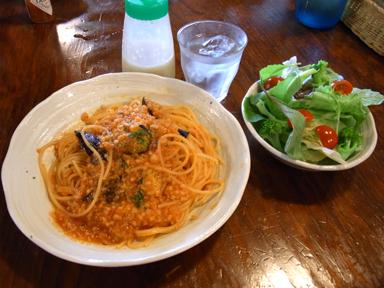 day2_lunch.jpg