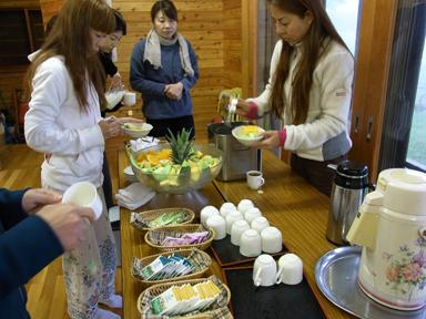 day2_breakfast.jpg