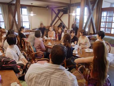 day1_meeting.jpg
