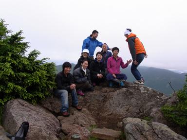 day3_hiking3.jpg
