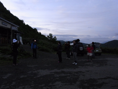 day3_hiking.jpg