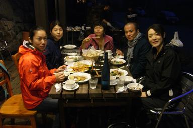 day2_dinner.jpg