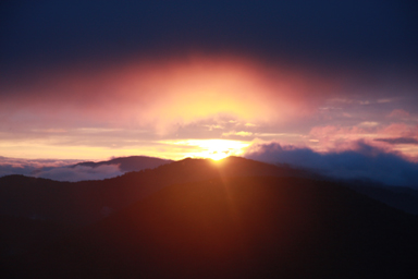day3_sunrise.jpg