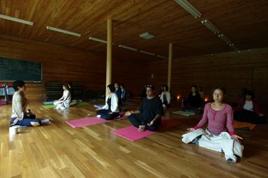 day2_meditation.jpg