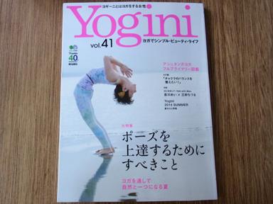 yogini41a.jpg