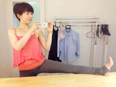 yogini41f.jpg