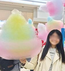 綿菓子2.jpg
