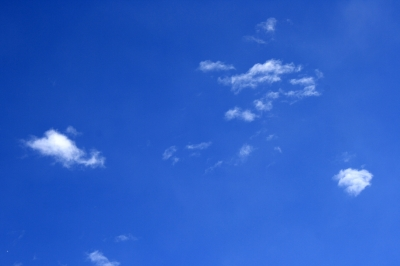 bright-blue-sky-with-a-few-tiny-white-clouds.jpg