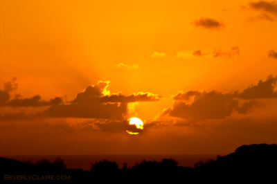 beverlyclaire_tumonbay-sunset-2a-1150.png