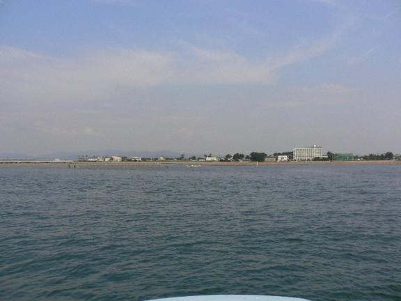 浜名湖10・26