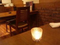 釧路レストランモデラート