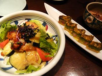 神戸|東荘