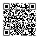 大新社|2011新卒採用サイト