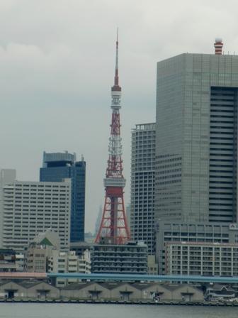 景色03.JPG