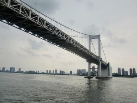 景色09.JPG