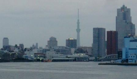 景色11.JPG