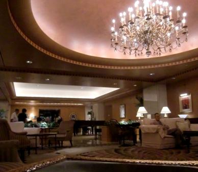 ホテル02.JPG