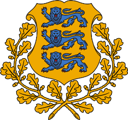 エストニア02.png