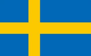 スウェーデン01.jpg