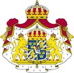 スウェーデン02.jpg