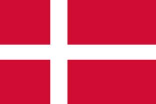 デンマーク01.jpg