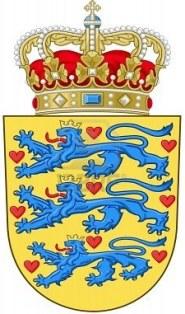 デンマーク02.jpg