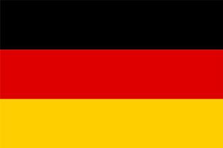 ドイツ01.jpg