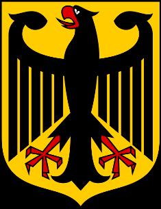 ドイツ02.png