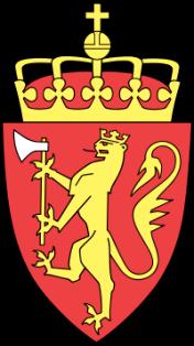 ノルウェー02.png
