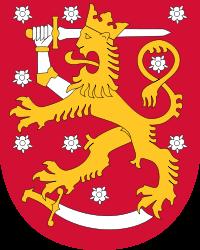 フィンランド02.png