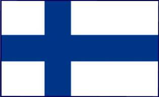 フィンランド01.jpg