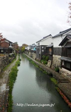 近江八幡01.jpg