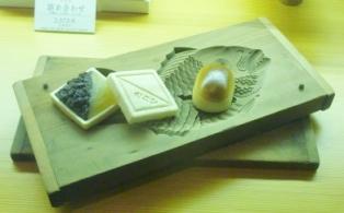 近江八幡06.JPG