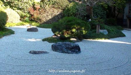 竹の寺.2.jpg