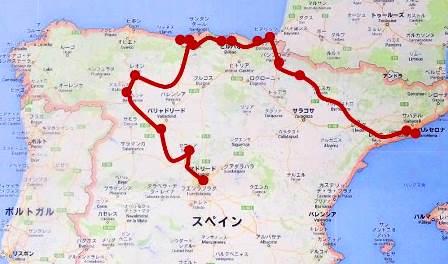 地図  全行程.jpg
