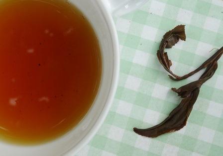 02 紅茶? いい色!.JPG