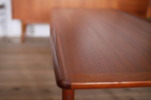 Coffee Table Grete Jalk Favor Furniture