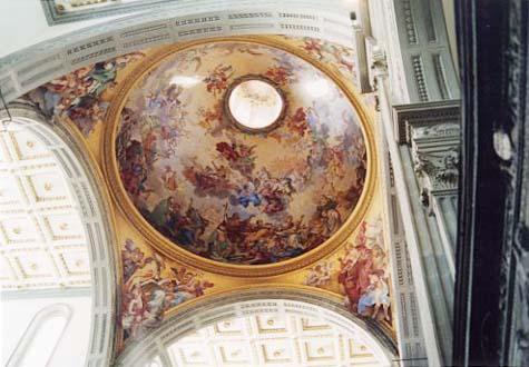 フィレンツェ 観光