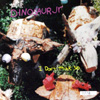 dinosaur_jr_i_dont_think_so
