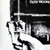 deep_wound_i_saw_it