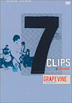 "GRAPEVINE ""7CLIPS+MORE"""