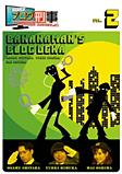 『バナナマンのブログ刑事 Vol.2』