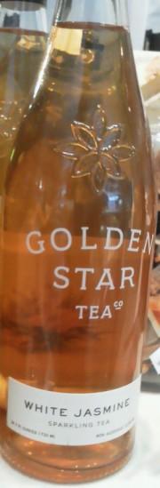 golden star tea コトリラボ kotori-lab ディーン&デルーカ.jpg