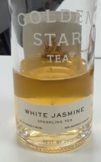golden star tea コトリラボ ディーン&デルーカ.jpg