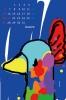 カレンダー3月 携帯 kotori-lab iphone コトリラボ 小鳥研究室 2
