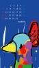 カレンダー3月 携帯待ち受け kotori-lab iphone コトリラボ 小鳥研究室