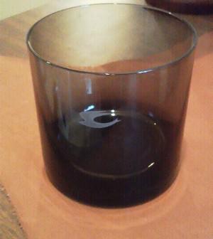 コトリラボ グラス kotori lab スガハラガラス 2.jpg
